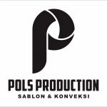 pols production logo